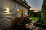 614 Halswell Road twilight 10